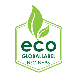 EKO ETİKET VE ECO FRIENDLY BELGESİ
